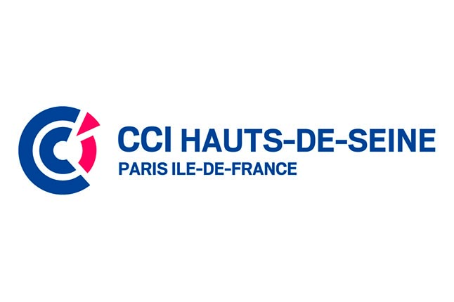 CCI Hauts de Seine