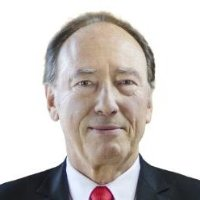 Alain Goetzmann Réseau Entreprendre 92
