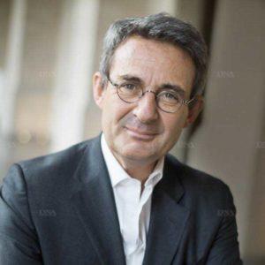 Jean Christophe Fromantin Député Hauts de Seine