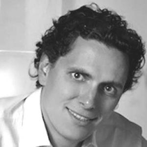 Jean Frédéric Navarre Réseau Entreprendre 92