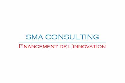 SMA Consulting