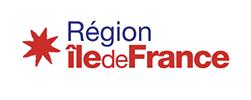 Région île-de-France