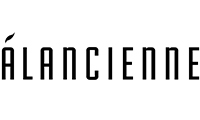 ALANCIENNE