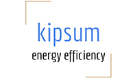 Kipsum