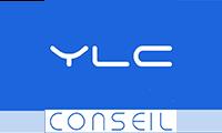YLC CONSEIL