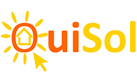 ouisol