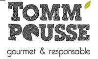 tommpousse